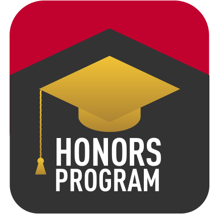 EMCC Honors Program