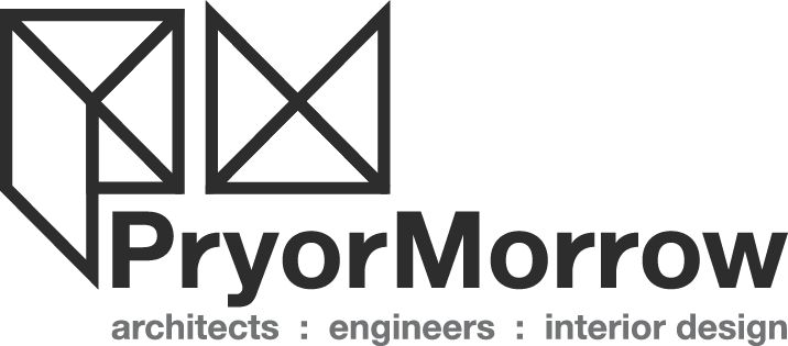 PryorMorrow Architects