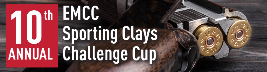 Sporting Clays Challenge Cup